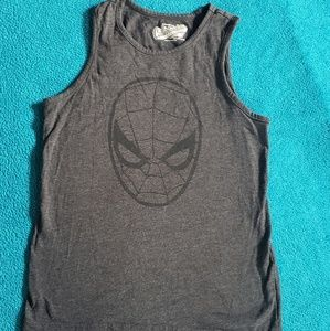☆Old Navy☆ CollectabiliTees☆ Boy's Tank Top☆